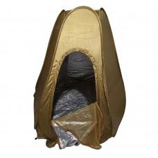 خيمة رحلات بوليستر السنيدي 200*200*160 سم