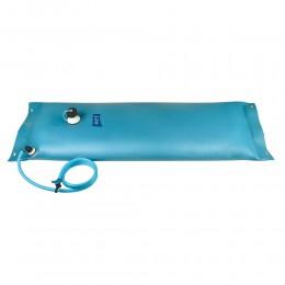 راوية ماء DPT 60 لتر 0.5*1.4 م