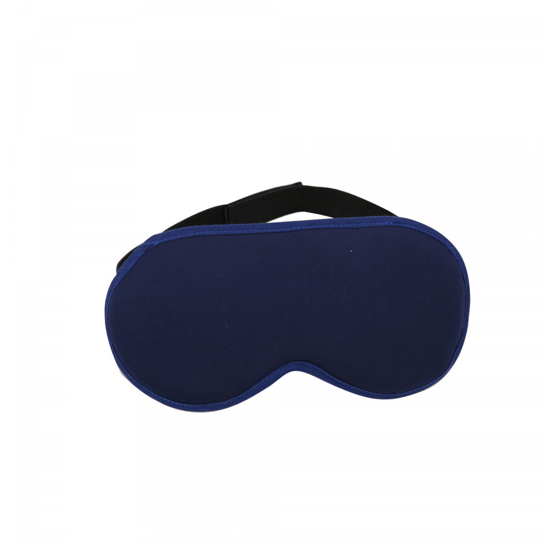 غطاء العين للنوم DPT 9.5*19.5 سم