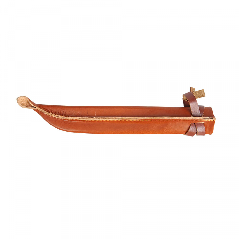 سكين صيد DPT 32 سم