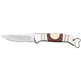 سكين صيد مطواة السنيدي 18.5 سم
