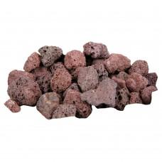 احجار بركانية لمواقد الفحم عبوة 2 كيلو DPT
