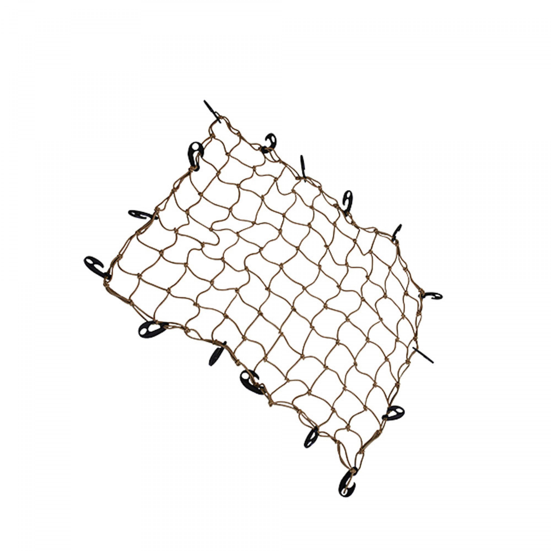 شبكة عفش مغاط السنيدي 120*180 سم