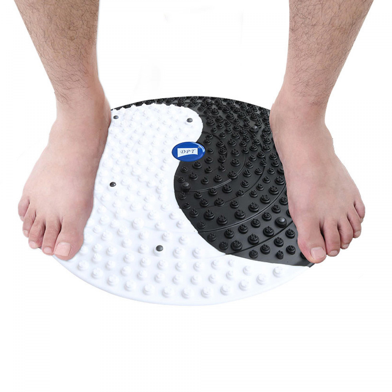DPT لوح مساج بالوخز للاقدام 34 سم