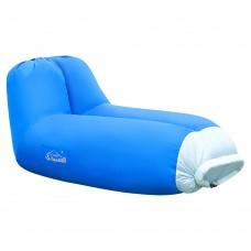 كرسي هوائي السنيدي 63*106 سم