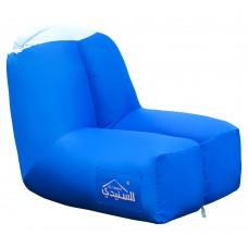 كرسي هوائي السنيدي 91*121 سم