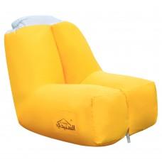 كرسي هوائي 91*121 سم السنيدي
