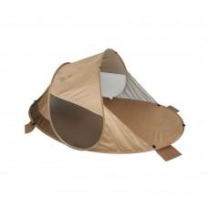خيمة رحلات بوليستر السنيدي