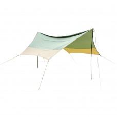 مظلة الطريق 3.1*4.3 م السنيدي