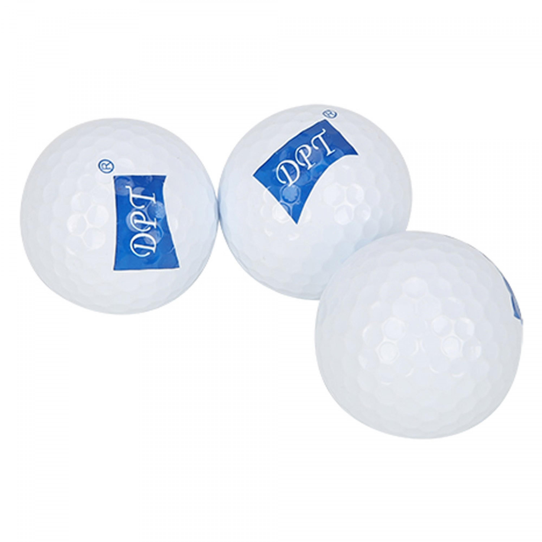 DPT كرة جولف 4.2 سم