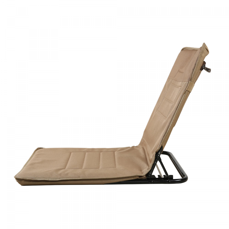 كرسي ارضي الحرم السنيدي