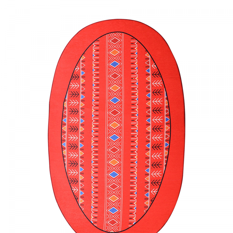فرشة ارضية خيمة السنيدي 150*250 سم