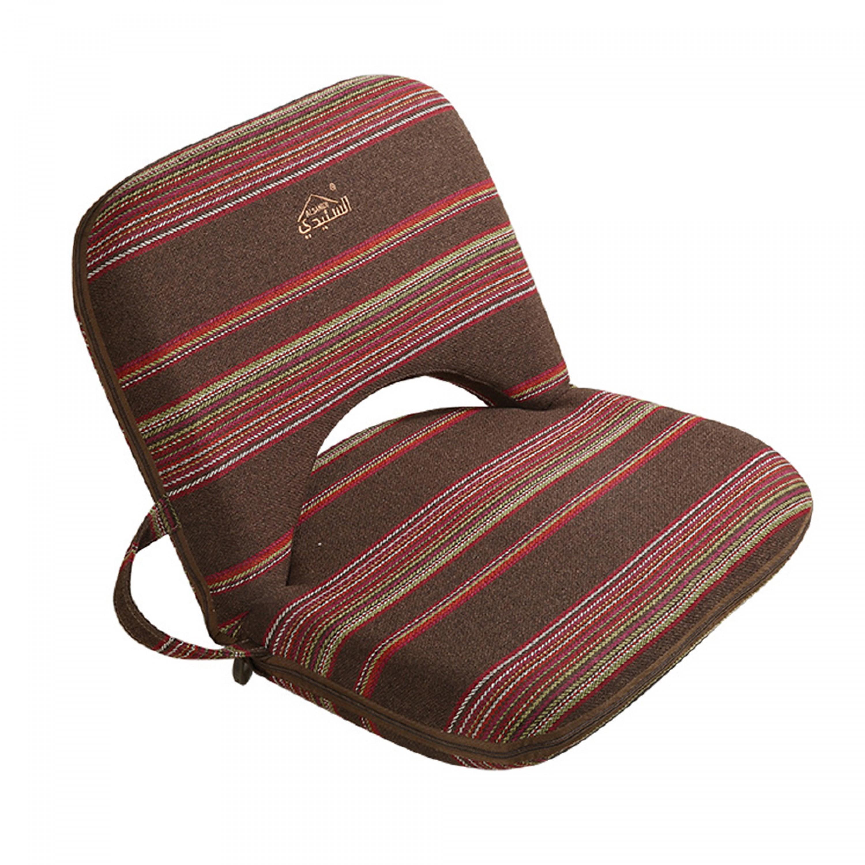 كرسي ارضي العرب السنيدي