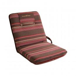 كرسي ارضي البر السنيدي