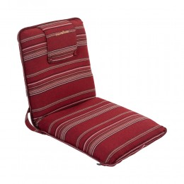 كرسي ارضي الفخامة السنيدي