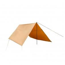 مظلة الطريق 4.5*5 م السنيدي