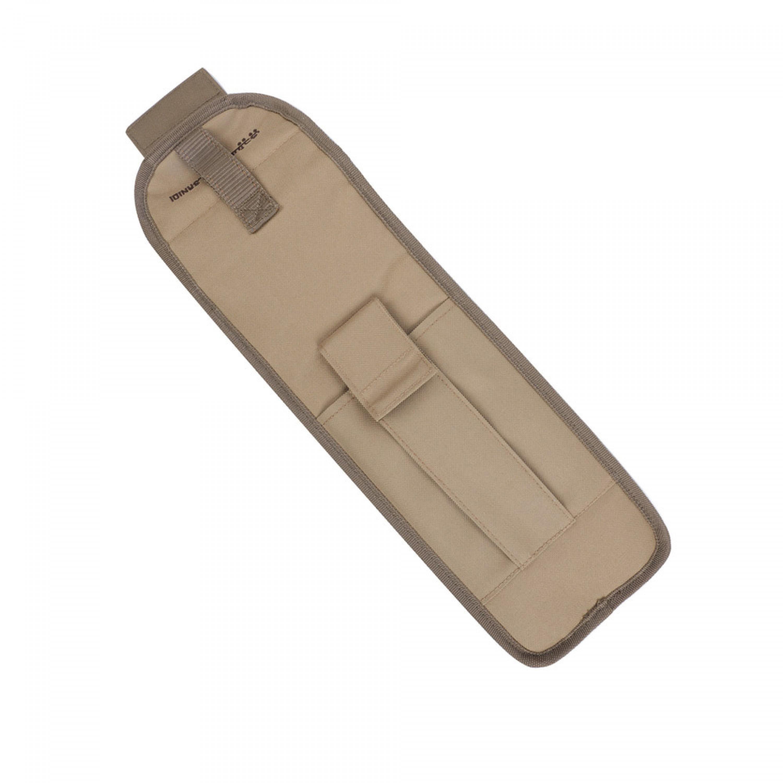 شنطة سكاكين السنيدي 40*14*3سم