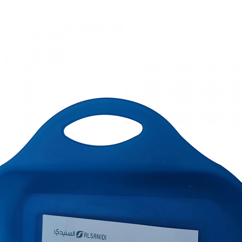 لوح تقطيع خضار بلاستيك السنيدي