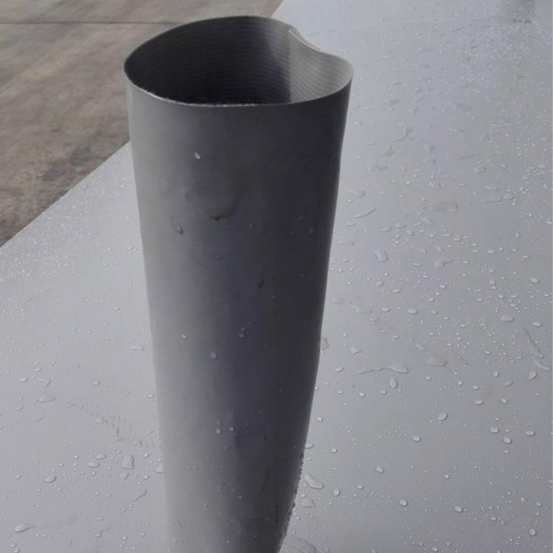 راوية ماء الخليج 15000 لتر 2*10*0.75 م سيارة سكس