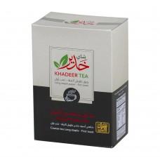 شاي خدير سيرلانكي عبوة 300 جرام
