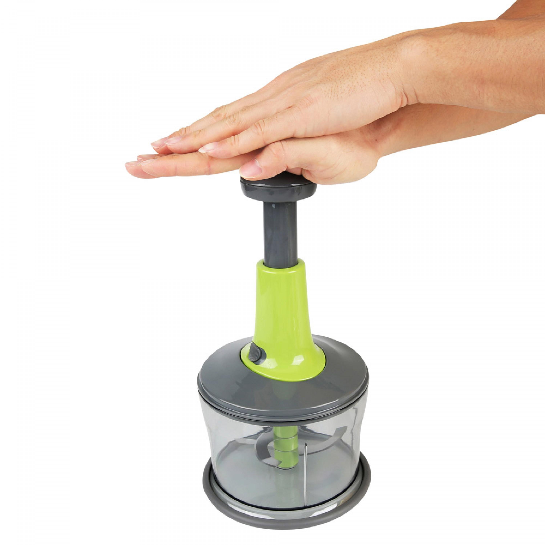 قطاعة الخضروات والفواكة بلاستيك السنيدي 15*29 سم