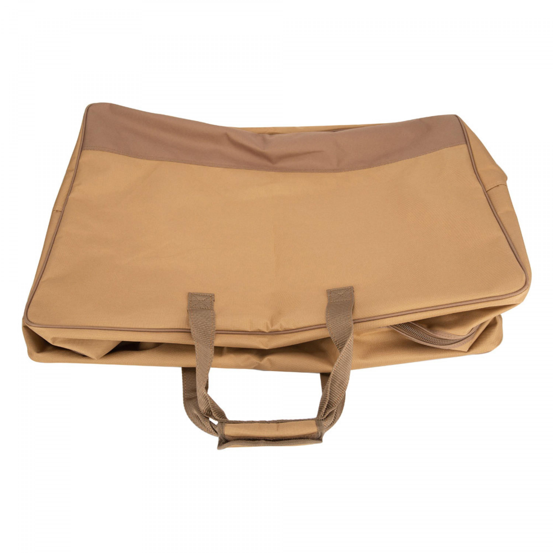شنطة تخزين ملابس السنيدي 71.5*26*51.5سم