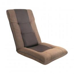 كرسي ارضي للرحلات السنيدي