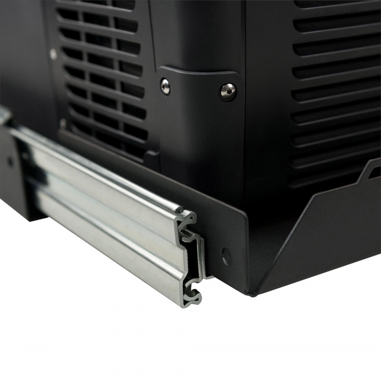 درج ثلاجة متحرك حمولة 100 كجم متوافق مع موديل CFX 75 / CF80 / CF110
