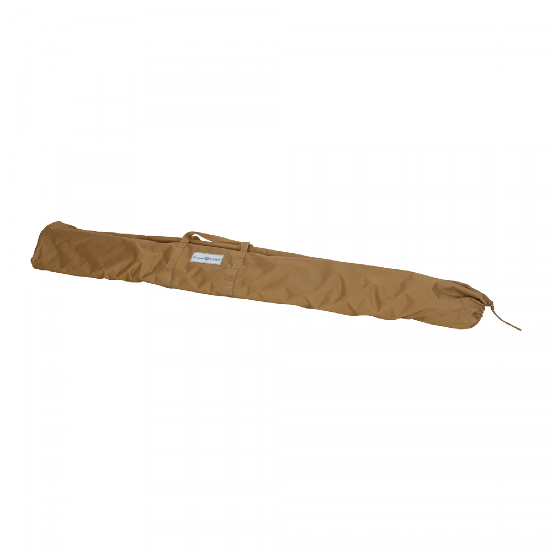 علاقة ذبائح السنيدي مقاس 230 سم مع حقيبة